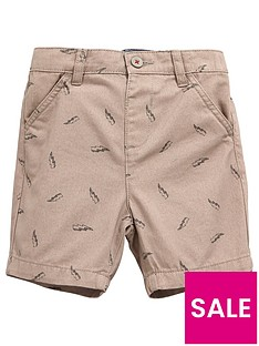 mini-v-by-very-toddler-boys-single-printed-chino-short