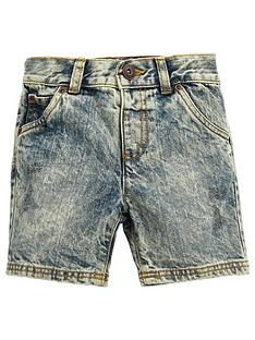 mini-v-by-very-toddler-boys-mid-wash-shorts