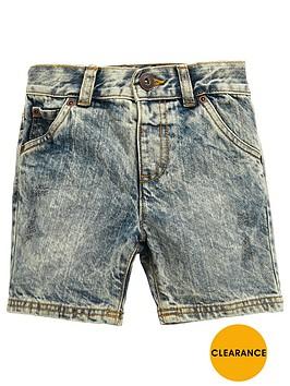 mini-v-by-very-toddler-boys-mid-wash-shorts