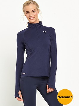 puma-run-long-sleeved-top