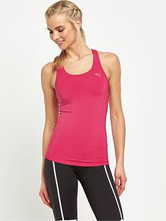 puma-essential-ribnbsptank-top