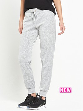 juicy-couture-juicy-couture-bling-zuma-velour-pant