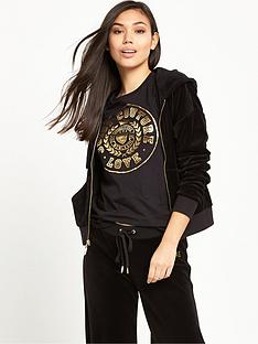 juicy-couture-bling-sunset-velour-jacket