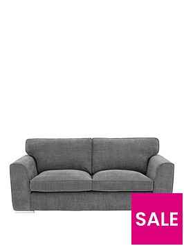 jaynie-3-seaternbspfabric-sofa