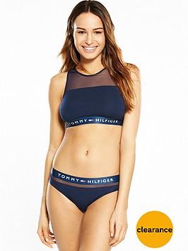 tommy-hilfiger-mesh-insert-bikini-bralette-navy