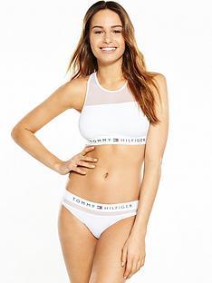 tommy-hilfiger-bikini-briefs-white