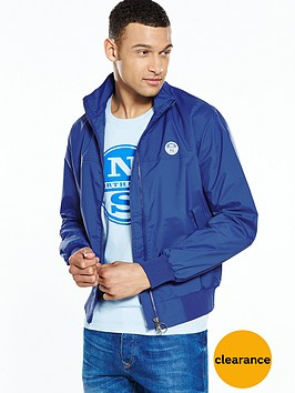 north-sails-eric-jacket