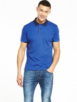 north-sails-shoulder-patch-jersey-polo