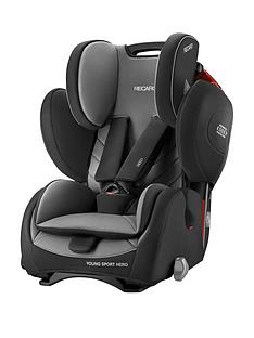 recaro-young-sport-hero-group-23-car-seat-carbon-black