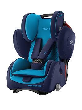 recaro-young-sport-hero-group-123-car-seat-xenon-blue