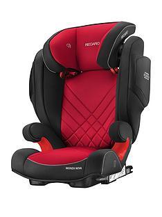 recaro-monza-nova-2-group-23-car-seat-racing-red