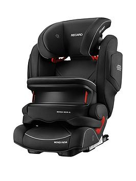 recaro-monza-nova-is-group-123-car-seat-performance-black