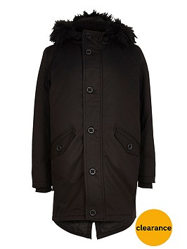 river-island-boys-black-parka-with-removable-gilet