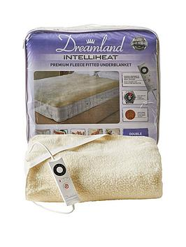 dreamland-intelliheat-fleecy-underblanket-db