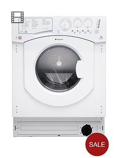 hotpoint-aquarius-bhwd149nbsp7kgnbspwash5kgnbspdry-1400-spin-integrated-washer-dryer-white