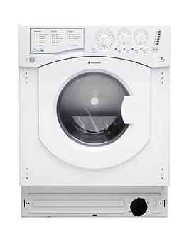 hotpoint-aquarius-bhwd149nbsp7kgnbspwash5kgnbspdry-1400-spin-integrated-washer-dryer-white