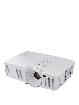 acer-x115h-3d-home-entertainment-projector-svga-3300-lumens-200001