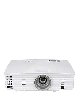 acer-p1185-3d-home-entertainment-projector-svga-3300-lumens-200001