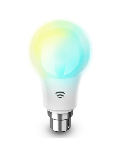 hive-active-light-b22-cool-to-warm-bayonet-bulb-works-with-alexa