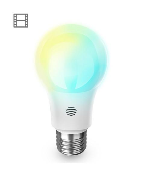 hive-active-lightnbspe27-cool-to-warm-screw-bulb-works-with-alexa