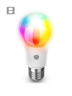 hive-active-light-colour-changing-e27-screw-works-with-alexa