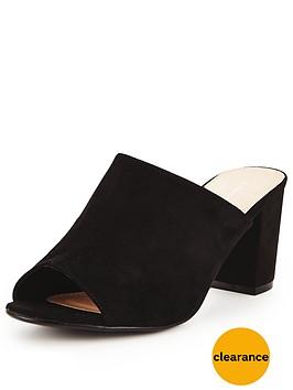 v-by-very-sara-extra-wide-fit-block-heeled-mule-black