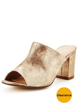 v-by-very-sara-extra-wide-fit-block-heeled-mule-gold