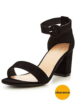 v-by-very-extra-wide-fit-block-heeled-sandal-black