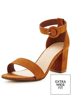 so-fabulous-emilia-extra-wide-fit-block-heeled-sandal--tan
