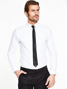 v-by-very-long-sleeve-slim-shirt