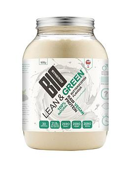 bio-synergy-lean-amp-green-butterscotch-vegan-protein