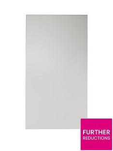 croydex-anton-single-door-bathroom-cabinet