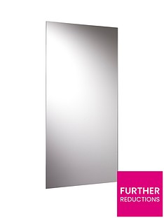 croydex-kentmere-rectangular-mirror