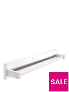 croydex-maine-towel-rail