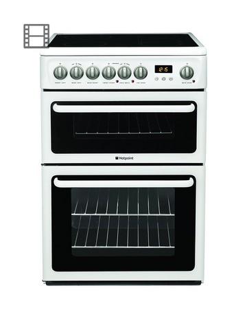 Kitchenware Kitchen Appliances Accessories Very Co Uk