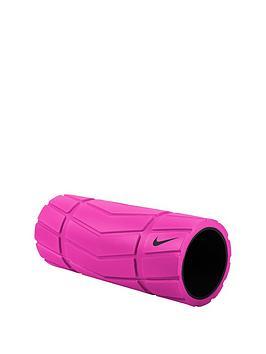 nike-recovery-foam-roller-13-inch