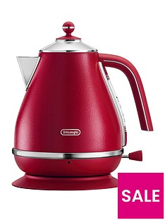 delonghi-elements-kettle-red