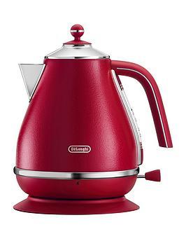 delonghi-elements-kettle-red