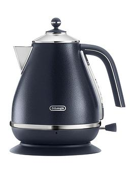 delonghi-icona-elements-kettle-blue