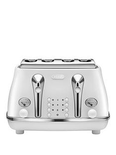 delonghi-elements-toaster-white