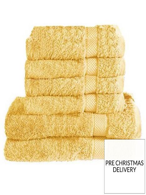 downland-6-piece-450gsm-cotton-towel-bale