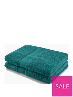 downland-pack-of-2-450gsm-cotton-bath-sheets
