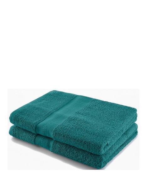downland-pack-of-2-450gsm-cotton-bath-sheets
