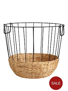 round-belly-storage-basket