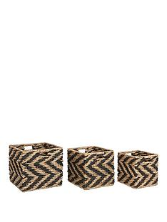 zigzag-storage-baskets-set-of-3