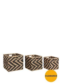 zigzag-storage-baskets-set-of-3