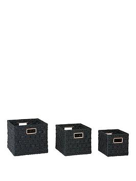 square-storage-baskets-set-of-3