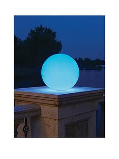 paroh-led-colour-changing-sphere