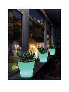 paroh-led-colour-changing-planter