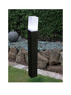 paroh-led-clear-rattan-light-tall